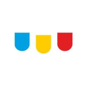 Logo Kühns Maler GmbH