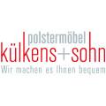 Külkens Sohn GmbH Co.KG PolstermöbelFbr.