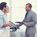 Künzel An- und Verkauf von Gebrauchtwagen