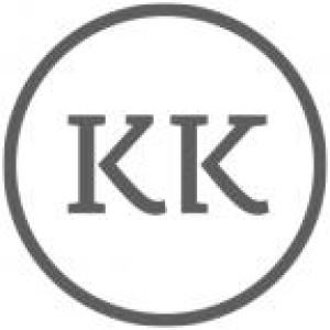 Logo Kürten