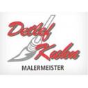 Logo Kuhn, Detlev