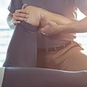 Bild: Kuhne, Grit Dr.med. Fachärztin für Orthopädie in Hannover