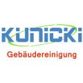 Kunicki Gebäudereinigung