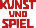 Bild: Kunst und Spiel Einzelhandels GmbH in München