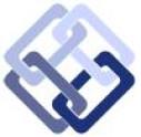 Logo Kuntze Christian Rechtsanwalt
