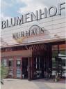https://www.yelp.com/biz/kur-vor-ort-kurhaus-blumenhof-essen