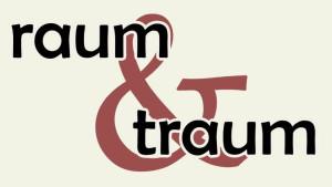 Logo Kurek, Hans-Jürgen