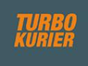 Turbo Kurier GmbH Logo