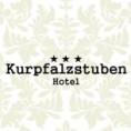 Logo Kurpfalzstuben Hochlenert