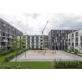 Kurt Arens GmbH
