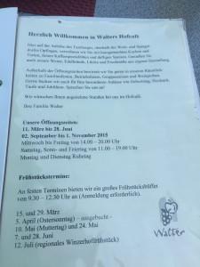 https://www.yelp.com/biz/hofcafe-walter-freiburg