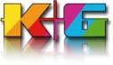 Logo Kutscher + Gehr GmbH & Co. KG