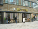 https://www.yelp.com/biz/juwelier-e-kutter-stuttgart