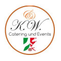 K.W. Catering & Events