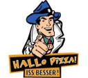 Logo L + L Snack Service GmbH
