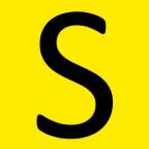 Logo L. Spangenberg GmbH & Co. KG