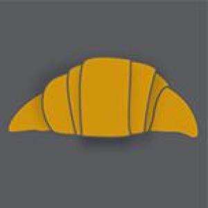 Logo La Boulangerie GmbH