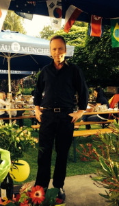 https://www.yelp.com/biz/trattoria-la-bruschetta-dortmund-2