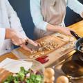 La Cocina Hamburg GmbH