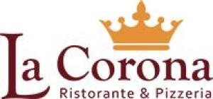 Logo La Corona