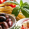Bild: La Crema Italia - Trattoria e Gelateria in Bonn