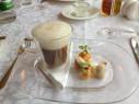 https://www.yelp.com/biz/la-cuisine-mario-kalweit-dortmund