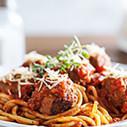 Bild: La Fattoria Italienisches Restaurant in München