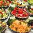 Bild: La Lotte - Feinkostcatering Catering in Heidelberg