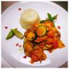 Bild: La Romantica Gastronomie