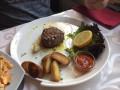 https://www.yelp.com/biz/ristorante-la-sorgente-gelsenkirchen
