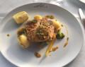 https://www.yelp.com/biz/restaurant-la-strada-kempten