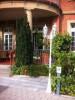 Bild: La Villa Ristorante