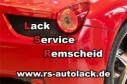 Bild: Lack Service Remscheid in Remscheid