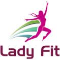 Bild: Lady Fit Fitnesstudio in Oberhausen