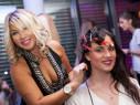 HairStyle          Laniz schöncheitsstudio