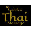 Lakshmi-Thai-Massage Düsseldorf