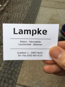 https://www.yelp.com/biz/elektro-lampke-berlin