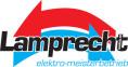 Bild: Lamprecht GmbH & Co. KG in Königsbach-Stein