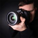 Bild: Landfester YOU-Optik Augenoptik in Dortmund