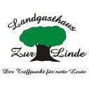 Logo Landgasthaus Zur Linde