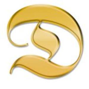 Logo Landgasthof Deutsche Eiche