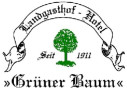 https://www.yelp.com/biz/gr%C3%BCner-baum-n%C3%BCrnberg-5