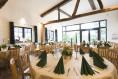 https://www.yelp.com/biz/restaurant-landgasthof-schenke-duisburg
