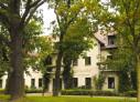 https://www.yelp.com/biz/landgasthof-zum-m%C3%BChlenteich-petershagen-eggersdorf