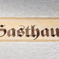 Bild: Landhaus Am Siplinger Inh. Holzmann Andreas in Balderschwang