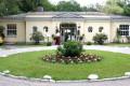 https://www.yelp.com/biz/landhaus-etzhorn-oldenburg-2