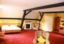 https://www.yelp.com/biz/hotel-landhaus-knappmann-essen