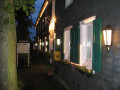 https://www.yelp.com/biz/landhaus-schmalzgrube-solingen