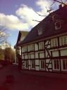 https://www.yelp.com/biz/landhotel-sch%C3%BCtte-schmallenberg