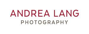 Logo Lang, Andrea